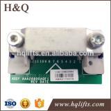 ABA21700Y9 - Bridge Connector for Gen2 CSB Monitor system (RBI)