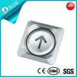 Hotel Lift Wholesale Price Elevator Push Button