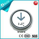 China Supplier Elevator Button