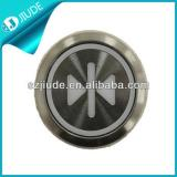 Pressure sensitive push button Kone type