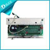 Kone pcb (603810G01) for elevator spare parts maintenace