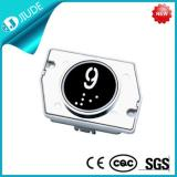 Sightseeing Lift Wholesale Price Elevator Push Button