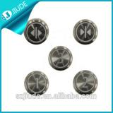 Hot Sale Chinese Kone elevator parts button