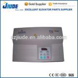 Elevator Controller Emerson Frequency Inverter TD3200/ EV3200