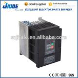 Elevator Door Inverter for Mitsubishi Panasonic Elevator Controller