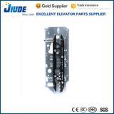 Selcom type professional ECO door cam 67mm for lift parts