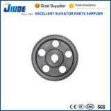 High quality Selcom type encoder wheel for elevator parts
