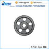 Selcom professional hot sell encoder wheel for lift parts