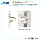 Fermator type cheap high quality door contact 90.22.00 for lift