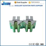 Mitsubishi type hot sell high quality elevator guide shoes for lift parts