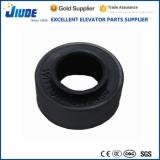 High quality good sell Kone Augusta door roller for lift parts