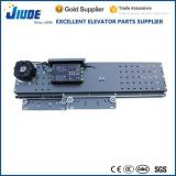 Fermator type car door operator for elevator parts lift parts