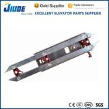 Fermator type hot sell elevator left opening door knife for lift parts