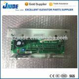 Kone door motor elevator PCB board 602810G01/G02