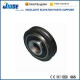 Excellent Quality Elevator Roller Made By Reliable China Supplier