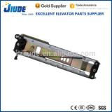 Hot sale Fermator door cam /door knife /door parts for elevator