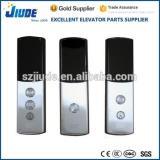 Kone Lift Parts Elevator Cop Lop With Push Button