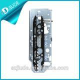 Easy Install Elevator Door knife price