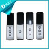 Famous Brand For Kone Elevator Push Buttons(COP)