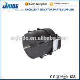 Hot sale elevator door motor for selcom operator