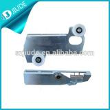 Supplier For Fermator Complete Landing Door Lock
