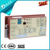 Low Price VVVF Fermator Door Controller