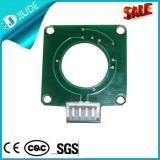 High Quality Cheap Lift Encoder For Elevator Door