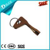 Cheap Price Elevator Emengercy Door Keys