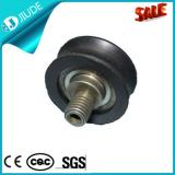 Best Original Selcom AUGUSTA Bottom Pully