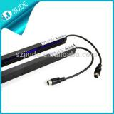 2014 Hot Sale Safety Lift Light Curtain