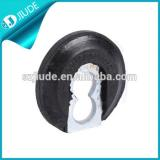 High Quality Elevator Parts Landing Door Cushion For Selcom