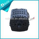 Popular Use In South American Elevator Door Motor