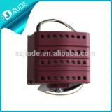 South American Market Well Accepted Elevator Motor