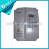 Elevator Frequency Inverter