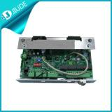 Selcom ECO drive board