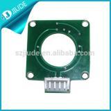 VFENC0000 encoder for elevator parts