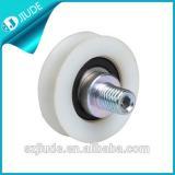 Easy Sell Fermator Aluminium sliding door rollers