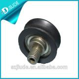 Safety DC Pulley Rope Roller Price