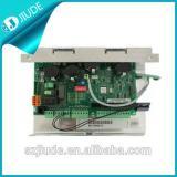 Sliding door control board (Supra board) for Selcom