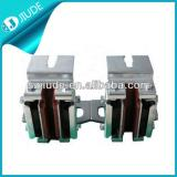Elevator Escalator Spare Parts