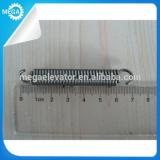 Fermator elevator parts , Stopping retaining spring RTRVF00.C0000