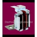 5/9/10/16(mm) Passenger Elevator counterweights Guide Shoe