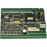 Kone Escalator ECO Automatic Board KM3711836