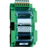 Kone Escalator ECO Safety Extension KM5073016H01