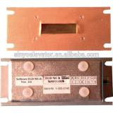 Kone Escalator INFO DISPLAY KM3711822
