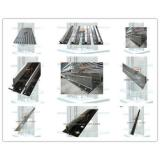 Elevator Parts TK5A (5K) Elevator Guide Rail