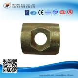 Elevator Spare Parts ,Casting Clips, Clips