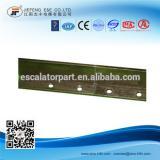 t50, guide rail for elevators ,T50/A elevator guide rail ,5mm guide rail