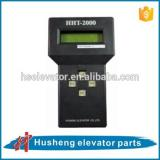 Hyundai test tool HHT-2000 Hyundai service tool