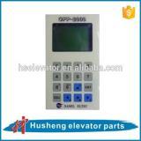 LG-Sigma elevator tool OPP-2000 DOA-100